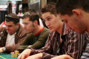 2 Symptoms of Fancy Play Syndrome in Poker