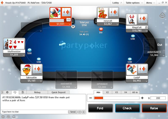 Play Poker Online Indonesia Best Poker Sites Indonesia 2021
