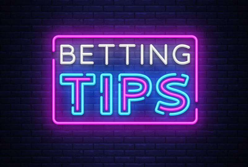 live betting tipsters