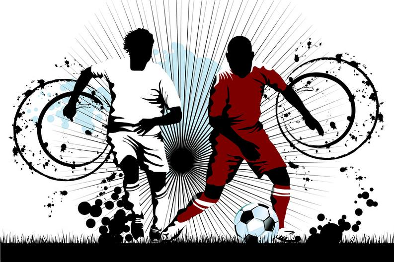 extra time soccer betting rules basketball