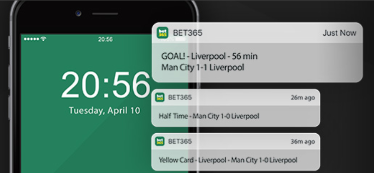 Minimum bet on bet365 will sports betting become legal