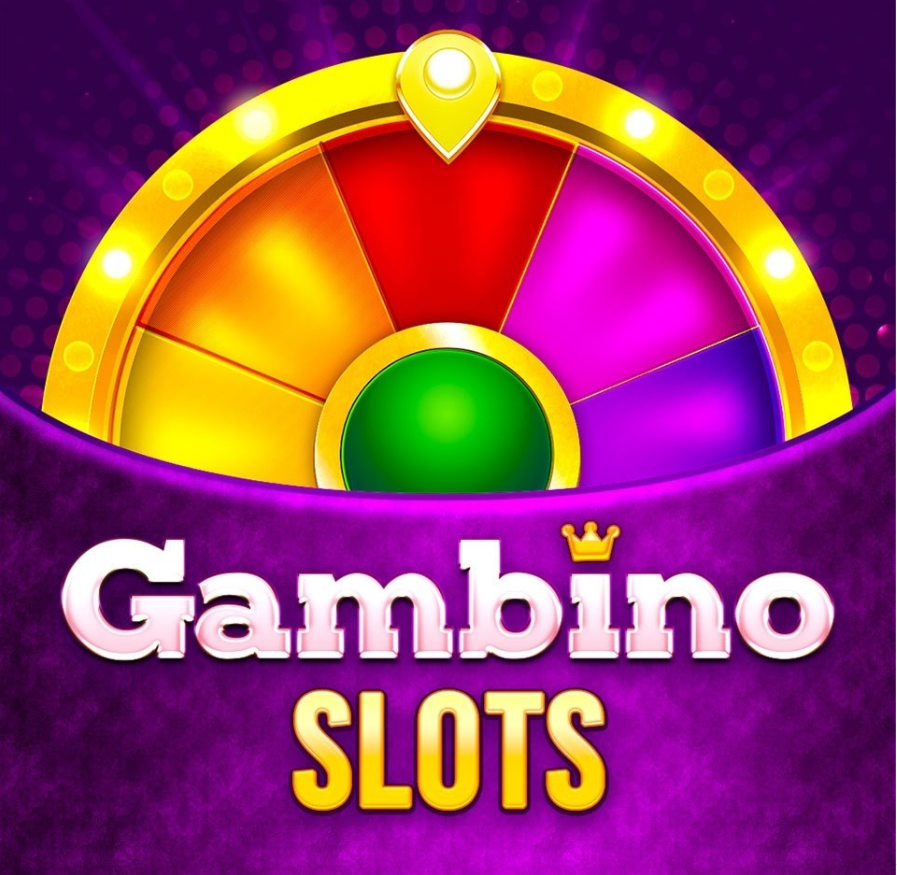 Cashman Casino - Here's To A Brilliant New Year For You Slot Machine