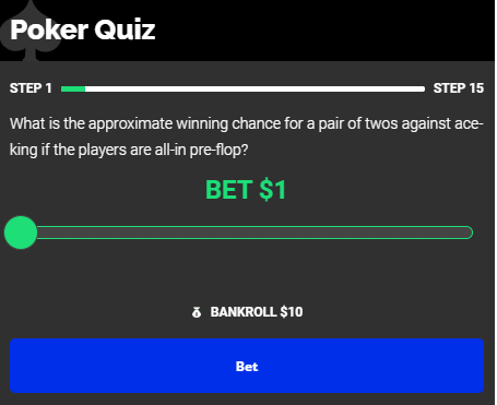 <PokerListings Quiz – Test Your Poker Knowledge